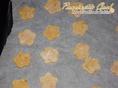 biscuit-piment-gingembre3