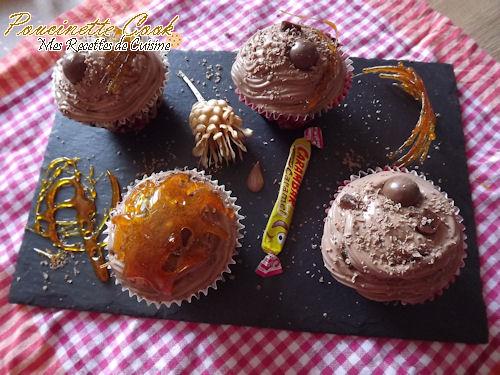 cupcake-carambar