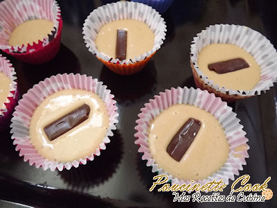 cupcake-carambar5