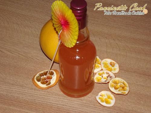 liqueur-agrume