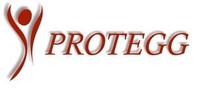 protegg