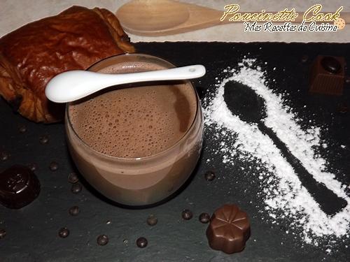 chocolat-chaud-maison
