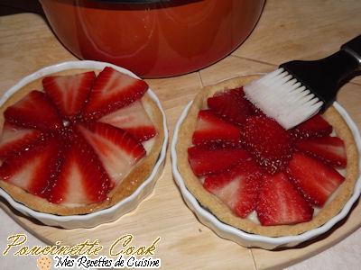 tartelettes-fraises5