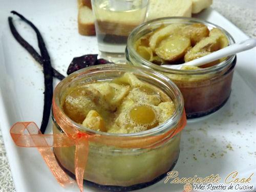 clafoutis-aux-mirabelles