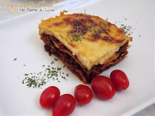 lasagnes-a-la-bolognaise-maison