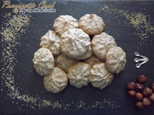 rochers-croquants-aux-noisettes-et-noix-de-coco