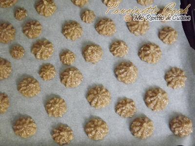 rochers-croquants-aux-noisettes-et-noix-de-coco3