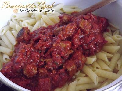 gratin-pate-tomate-brie3
