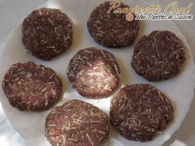 minis-steaks-oignon-emmental4