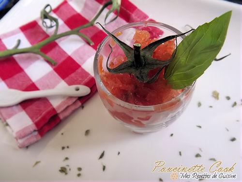 granite-tomate