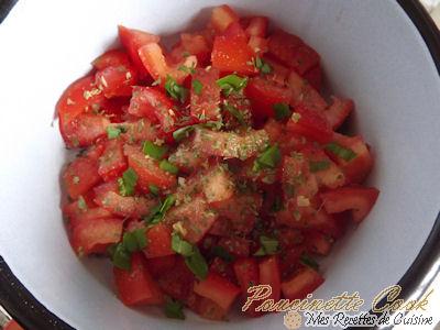 granite-tomate3