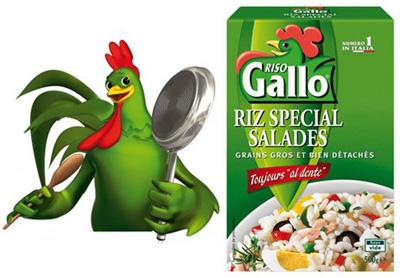 riz_special_salades_risi_gallo