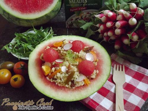 salade-pop-croq