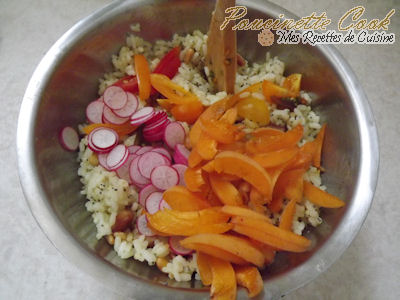 salade-pop-croq4