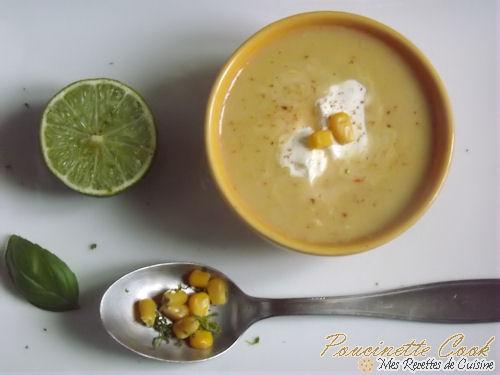 soupe-mais-citron