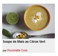 soupe-mais-libefood