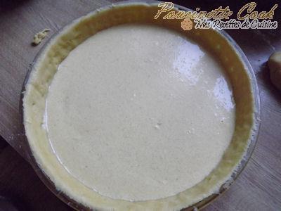 tarte-amande-brimbelles4