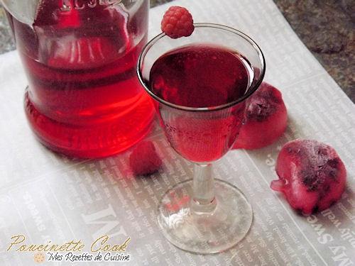 liqueur-framboise