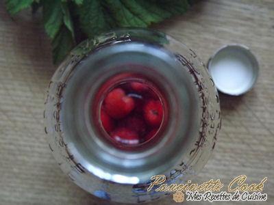 liqueur-framboise2