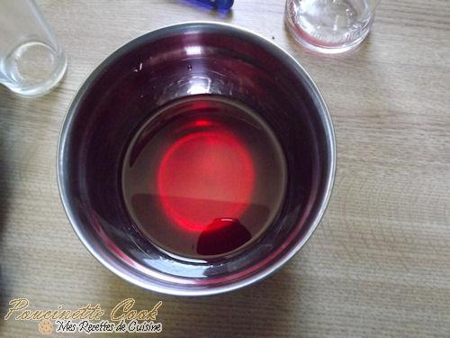 liqueur-framboise4