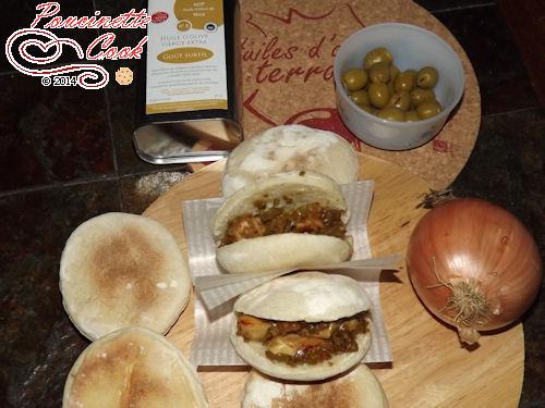 batbouts-poulet-olive