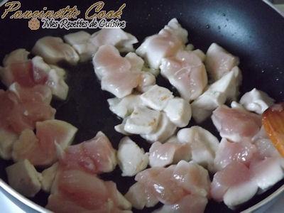 batbouts-poulet-olive2
