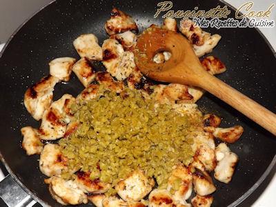 batbouts-poulet-olive3