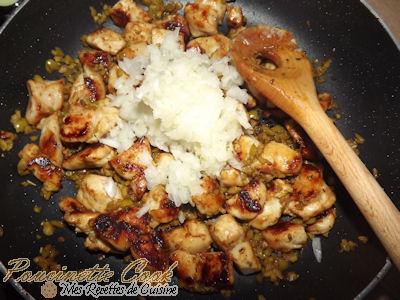 batbouts-poulet-olive4