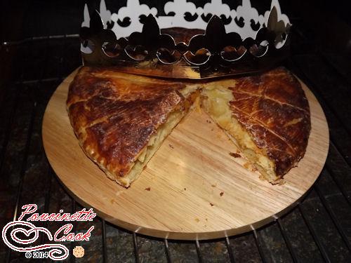 galette-mirabelle