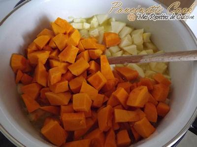 soupe-patisson-potimarron5