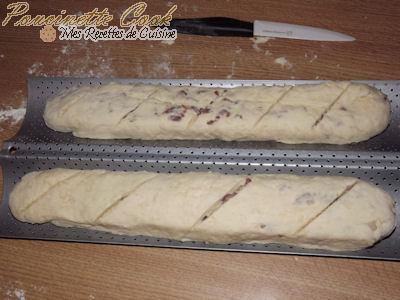 baguettes-emmental-lardons6