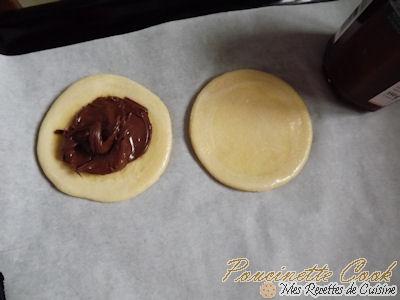 beignets-sans-friture7