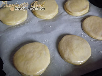 beignets-sans-friture8