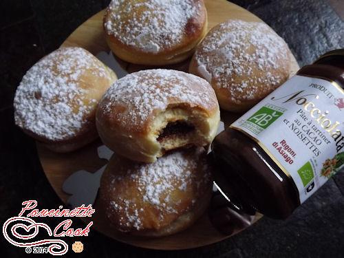 beignets-sans-friture9