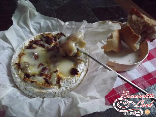 camembert-roti