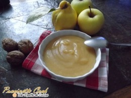 compote-pomme-coing